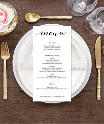 templates bridal shower templates free download with bridal
