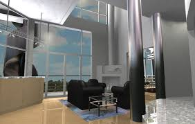 Ultra Modern House Ultra Modern House Plans With Photos U2013 Modern House