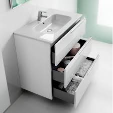 Roca Bathroom Furniture Roca Bathroom Furniture Uk Bathrooms
