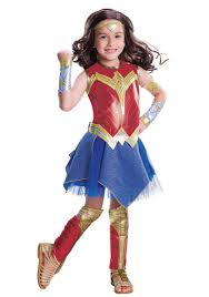94 Popular Celebrity Halloween Costumes Images Woman Costumes Halloweencostumes