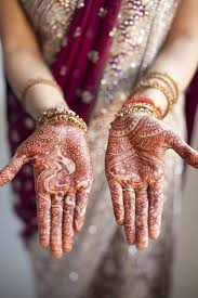 1906 best мехенди images on pinterest mehendi henna art and