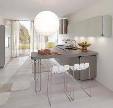 Oversized Pendant Light Cabinets It Is Kitchen 17 Amazing Euromobil Modern Kitchen Design