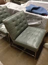 sofas marvelous hooker furniture reviews mitchell gold beds