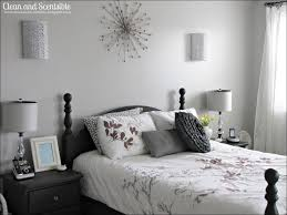 Light Blue And Grey Room by Bedroom Design Ideas Awesome Gray Bedroom Light Gray Bedroom