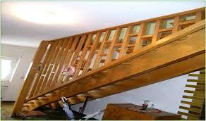 offene treppe schlieãÿen treppe schließen forum