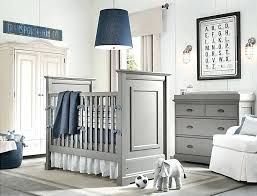 Baby Bedroom Furniture Sets Wardrobes White Nursery Furniture Sets Australia White Nursery