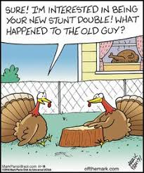 thanksgiving jokes for adults thanksgiving turkeys