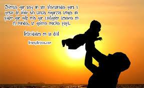 feliz dia del padre imagenes whatsapp postales y tarjetas día del padre con imagen para dedicar