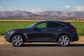 used 2015 infiniti qx70 for sale pricing u0026 features edmunds