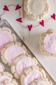 lovely little kitchen swig style frosted sugar cookies lovely little kitchen