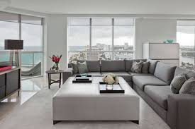 ottoman ideas for living room superb living room ottoman 12 rainbowinseoul