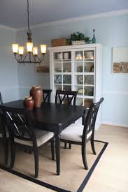 staging a home may help you sell it faster the san diego union