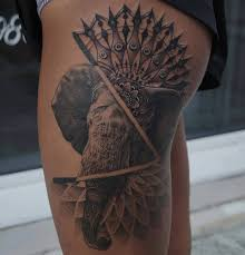 amazing tattoos google