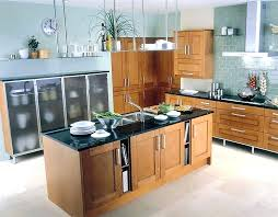 used kitchen island for sale 100 images kitchen island for