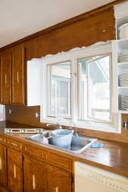 how to get polyurethane cabinets painting kitchen cabinets tips to ensure success in my