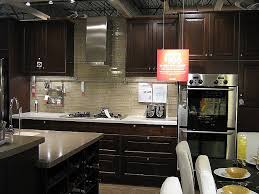 Best Kitchen Backsplash Material Backsplash Best Material For Kitchen Backsplash Awesome Kitchen