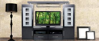 Wall Unit Furniture by Wall Units Lounge Furniture