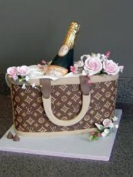 cake purse congratulations cake 21st birthday cakes cake