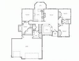 home design bedding home design bedding plan plans cool house amazing createcool floor