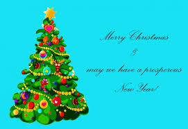 christmas pictures color print tag stunning christmas