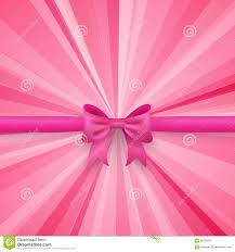 Cute Pink Pictures by 42 Pink Bow Wallpaper