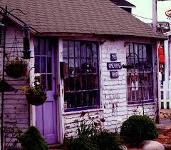 impressive doll house plans diy dollhouse smalltowndjs com idolza