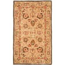 Home Depot Wool Area Rugs 216 Best Home Depot Rugs Homedepot Com Images On Pinterest