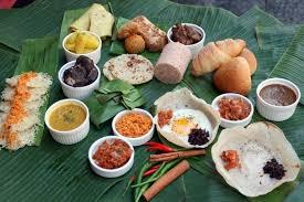sri lanka cuisine sri lankan food festival in islamabad from tomorrow