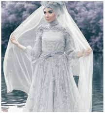 wedding dress muslimah the 172 best images about muslimah wedding dress on