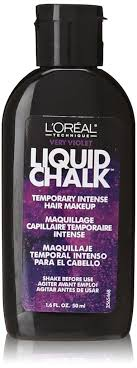 best wash out hair color mane addicts 7 best wash out hair color products to try of hair