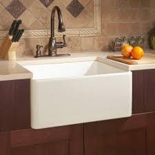 Hammered Copper Apron Front Sink by Apron Front Sinks Image Of Modern Ikea Apron Front Sink Apron