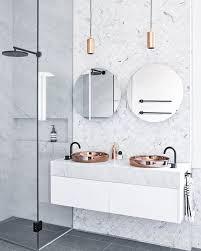 marble bathrooms ideas best 25 carrara marble bathroom ideas on marble