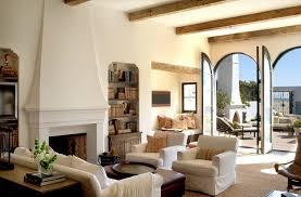 home interior design south africa interior decorating ideas log homes interior decorating ideas