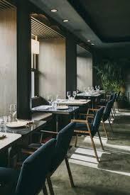 muuto restaurant setting via coco lapine design blog sw
