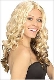 goldilocks hair extensions 27 best wig images on html wigs and wigs