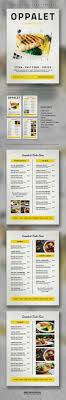 simple menu template free best 25 menu templates ideas on food menu template