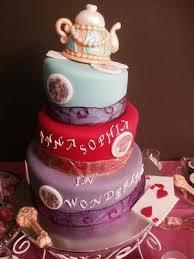 brikena u0027s creative cakes wedding cake greater birmingham area