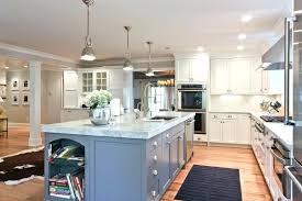 beautiful kitchen island house beautiful kitchen islands shockjock me