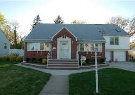 new homes for sale in ny franklin square ny homes for sale and community information