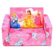 Winnie The Pooh Flip Out Sofa Winnie The Pooh Deluxe Flip Out Sofa Centerfieldbar Com
