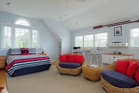 cape cod style bedroom beautiful home on albemarle sound in edenton nc u2013 united country