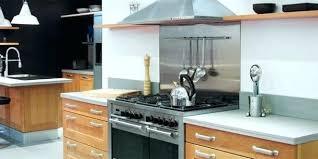 cuisine vogica vogica salle de bain 9n7ei com