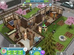 sims freeplay designer home best home design ideas