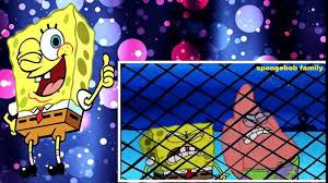 season 4 episode 3 spongebob squarepants the lost mattress video