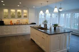 pictures of kitchen islands with sinks 16 outstanding kitchen island sink photos idea ramuzi kitchen