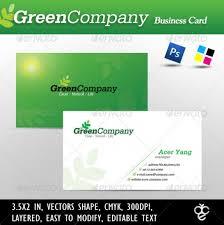 Best Business Card Company Cardview Net U2013 Business Card U0026 Visit Card Design Inspiration