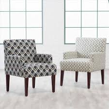 upholstered accent chairs living room living room most comfortable living room chair cheap accent chairs