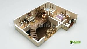 3d floor plan software free open source floor plans awesome 3d floor plan software line free 3d