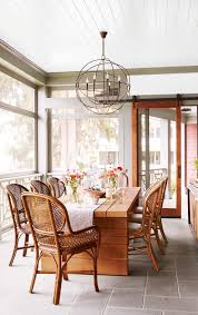 20 Ways To Create A French Country Kitchen Home Decor Sun Room Decoration Ideas