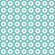 Floor Tiles Uk by Retro Vinyl Floor Tiles Uk Carpet Vidalondon